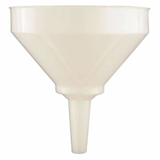 Multi Use Funnel 195mm