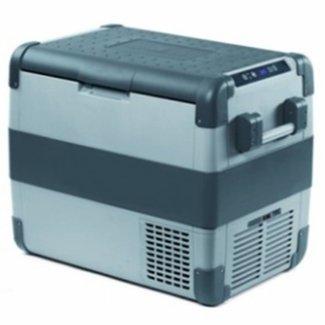 Dometic CFX 65 Compressor Cooler/Freezer