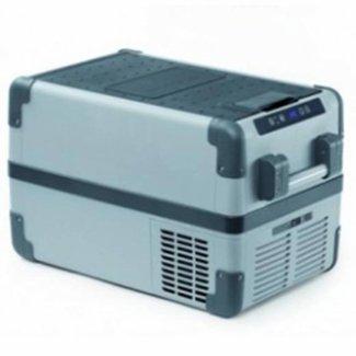 Dometic CFX 35 Compressor Cooler/Freezer Coolbox