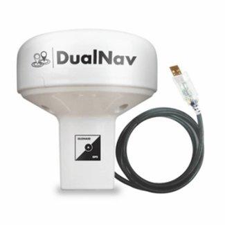 Digital Yacht Digital Yacht GPS150USB DUALNAV™ GPS/GLONASS SENSOR