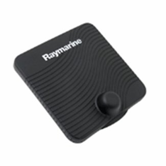 Raymarine Dragonfly Sun Cover for 7""