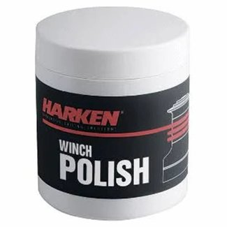Harken Harken Winch Metal Polish 250ml