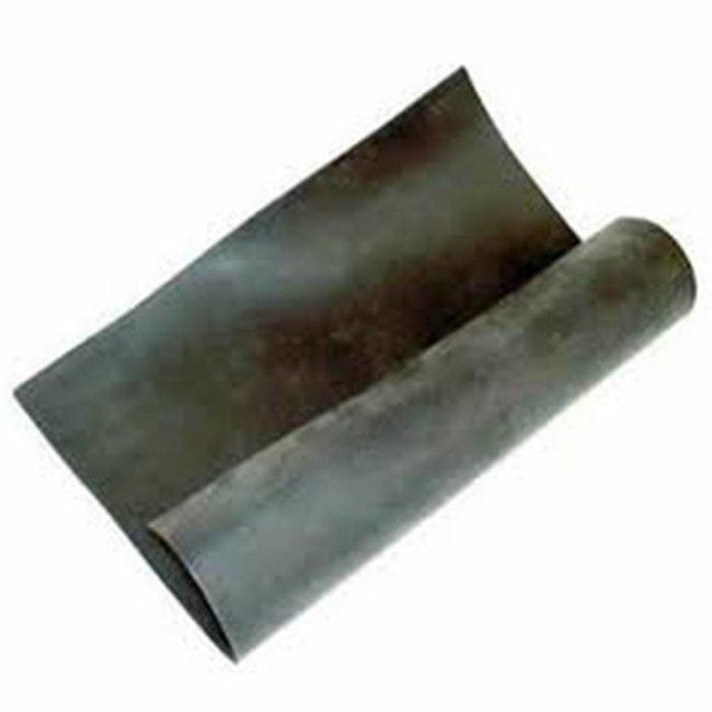 Holt Neoprene Gasket Material 300mm x 300mm