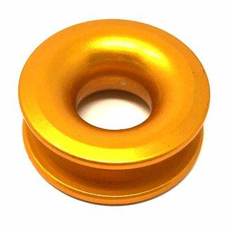 Allen High Load Thimble 25mm Gold