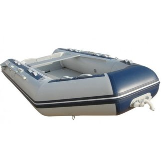 Seago Seago 280 Hypalon 2.8m Inflatable Dinghy