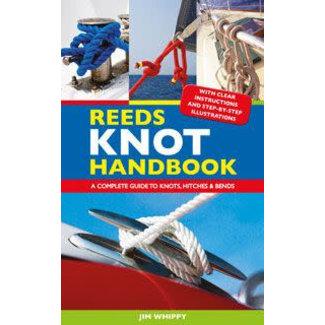 Reeds Reeds Knot Handbook