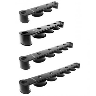 Spinlock Spinlock T50 Deck Organiser (Symetric)