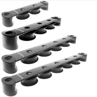 Spinlock Spinlock T38 Deck Organiser (Symetric)