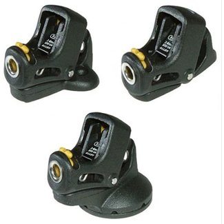 Spinlock Spinlock PXR Cam Cleat 8-10mm