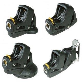 Spinlock Spinlock PXR Cam Cleat 2-6mm