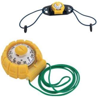 Ritchie Ritchie Sportabout Compass Handbearing
