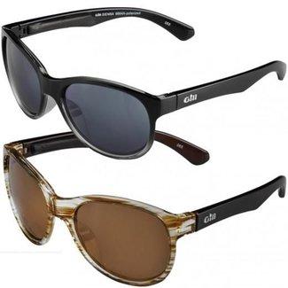 Gill Gill Sienna Sunglasses