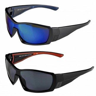 Gill Gill Crew Sunglasses