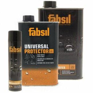 Fabsil Fabsil Universal Protector
