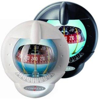 Plastimo Plastimo Contest 101 Compass Vertical Bulkhead