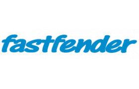 Fastfender