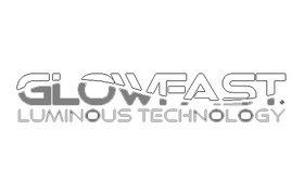 Glowfast