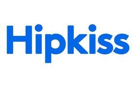Hipkiss