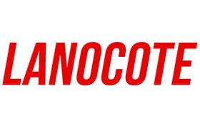 Lanocote