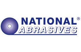National Abrasives