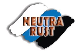 Neutrarust