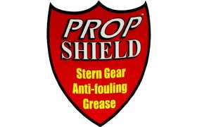 Prop Shield