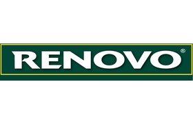 Renovo