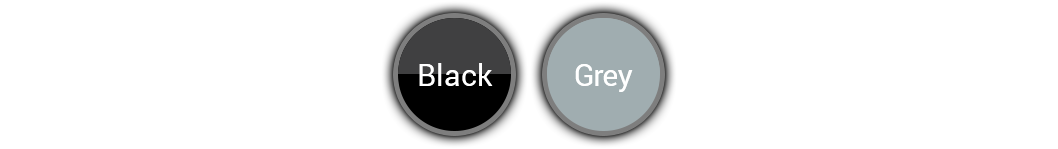 International Prop-O-Drev Antifoul 500ml Colours: Black, Grey