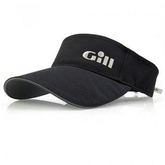 Gill Gill Regatta Visor