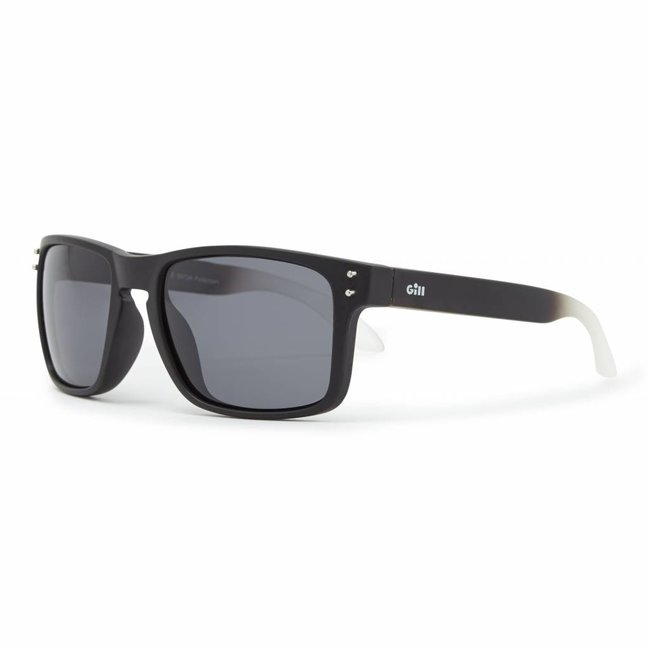 Gill Kynance Sunglasses