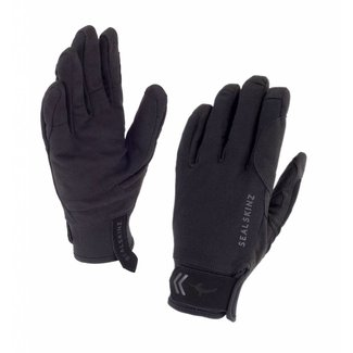Sealskinz Sealskinz Dragon Eye Gloves