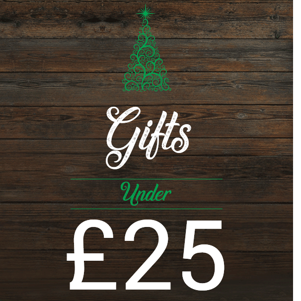 Nautical Christmas Gifts under £25