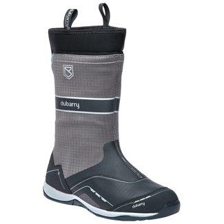Dubarry Dubarry Fastnet Aquasport Boot Carbon 2019