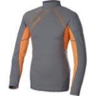 Crewsaver Crewsaver Phase 2 P2 Dinghy Rash Vest with UV 50+ sun protection