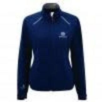 Henri Lloyd Henri Lloyd Cyclone Soft Shell Womens Jacket Marine Small