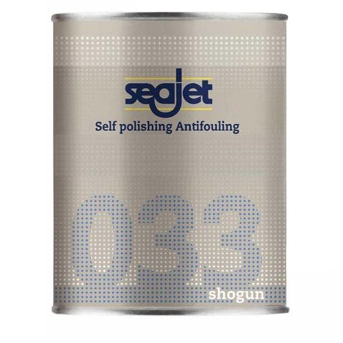 Seajet Seajet Shogun 033 Antifoul 750ml