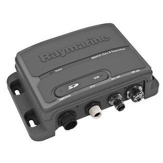 Raymarine Raymarine AIS650 Class B AIS Transceiver