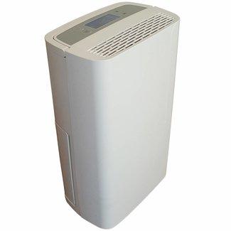 Seago Seago Smart Dry 2 Dehumidifier