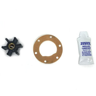 Volvo Volvo Impeller Kit 3586494