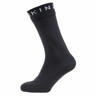 Sealskinz Sealskinz 2020 Super Thin Mid Waterproof Sock