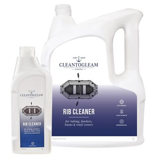 Clean to Gleam Clean to Gleam Rib Cleaner