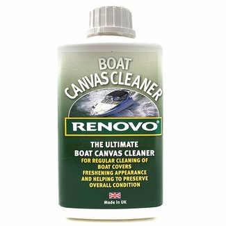 Renovo Renovo Boat Canvas Cleaner 500ml