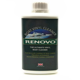Renovo Renovo Boat Vinyl Cleaner 500ml