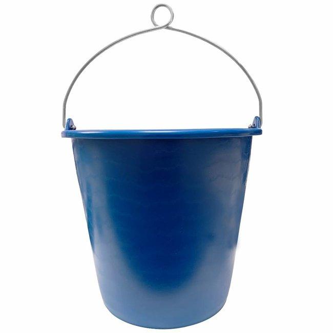 Plastimo Plastimo Plastic Bucket 10L
