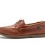 Chatham Deck II G2 Mens Deck Shoes Chestnut 2021