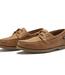 Chatham Deck II G2 Mens Deck Shoes Walnut 2020