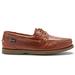 Chatham Chatham Deck II G2 Mens Deck Shoes Chestnut 2021