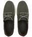 Chatham Pegasus Mens Deck Shoes Navy/Red 2020