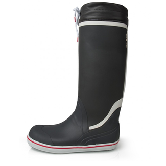 Gill Gill Tall Yachting Sailing Boots
