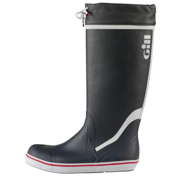 Gill Gill Tall Yachting Sailing Boots Junior